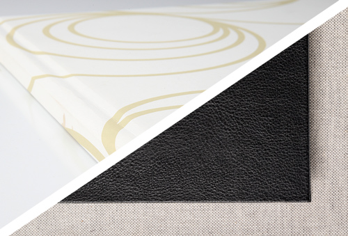 Design Covers