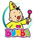 Bekijk onze producten van Bumba