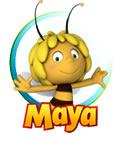 Bekijk onze producten van Maya