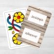 smartphoto lanciert personalisierbare Jasskarten und neue gravierte Produkte