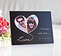 Apporter aux cadeaux de la Saint Valentin une note très personnelle