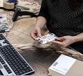 Production des coques smartphones directement chez smartphoto