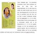 Extrait du PDF: 365 jours de pur bonheur par an