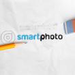 Le service photo en ligne smartphoto intègre le prestataire Webprint