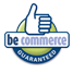 BeCommerce BeCommerce