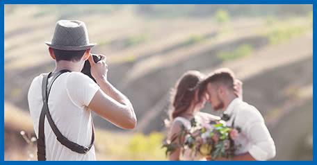 Bryllupsinspirasjon og tilbud på invitasjonskort Bryllupsinspirasjon og tilbud på invitasjonskort