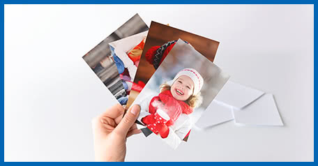 Quantity discount on prints - from £0.05 per print Quantity discount on prints - from £0.05 per print
