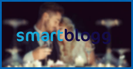Nytt i bloggen: 5 tips till bröllopet! Nytt i bloggen: 5 tips till bröllopet!