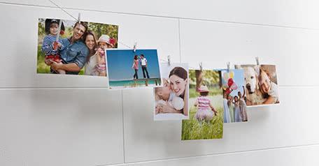 Prints Prints, photo prints, photoprints