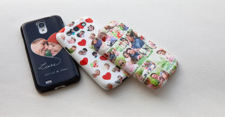 Photo gifts Photo gifts