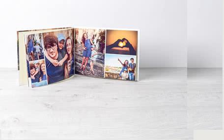Fotoboeken Fotoboeken