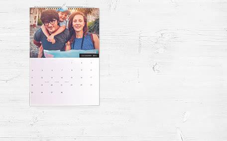 Op til 40% rabat på alle Billedkalendere og Kalenderbøger Op til 40% rabat på alle Billedkalendere og Kalenderbøger
