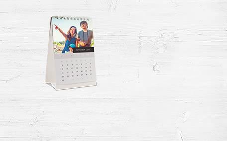 Opptil 40% rabatt på alle Kalendere og Kalenderbøker Opptil 40% rabatt på alle Kalendere og Kalenderbøker