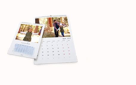 Jopa 40% ale kaikista Kalentereista & Päivyreistä Jopa 40% ale kaikista Kalentereista & Päivyreistä