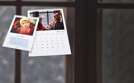 Opptil 40% rabatt på alle Kalendere & Kalenderbøker Opptil 40% rabatt på alle Kalendere & Kalenderbøker