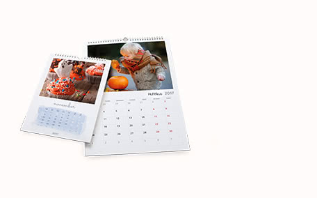 Happy Halloween! Save 40% on all Calendars and Diaries Happy Halloween! Save 40% on all Calendars and Diaries
