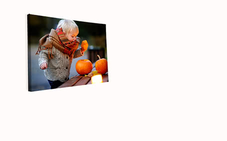 Happy Halloween! Save 40% on all Canvases and Wall Decorations Happy Halloween! Save 40% on all Canvases and Wall Decorations
