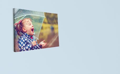 25% rabatt på alle Lerretsbilder og Veggdekorasjon 25% rabatt på alle Lerretsbilder og Veggdekorasjon