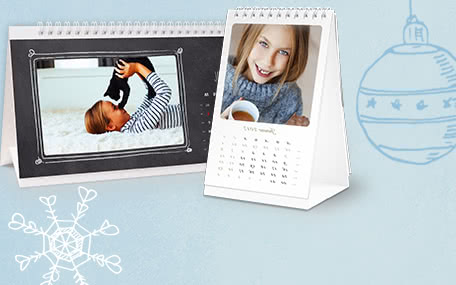 bis 25% Rabatt auf alle Fotoprodukte + gratis Versand ab 35.- bis 25% Rabatt auf alle Fotoprodukte + gratis Versand ab 35.-