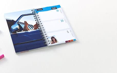 Rentrée des classes Personnalisez vos fournitures scolaires pour la rentrée des classes 2016
