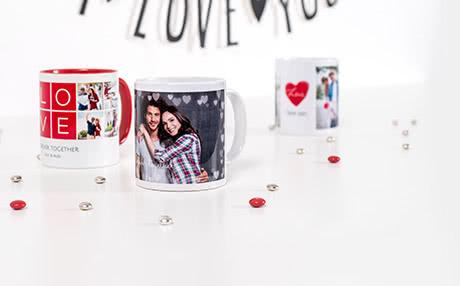 cadeaux sainvalentin personnalise avec photo decouvrez tous nos cadeaux saint-valentin personnalises avec vos photos preferees