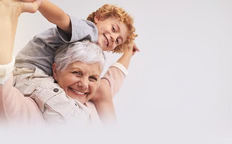 fête des grand-mères Offrez à votre mamaie l'attention qu'elle mérite cde dimanche 5 mard. Offrez lui un cadeau photo personnalisé pour la fête des grand-mères.