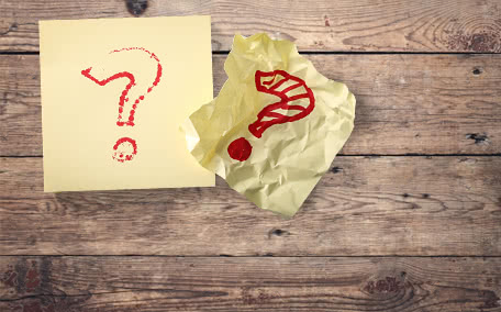 Veelgestelde vragen Veelgestelde vragen
