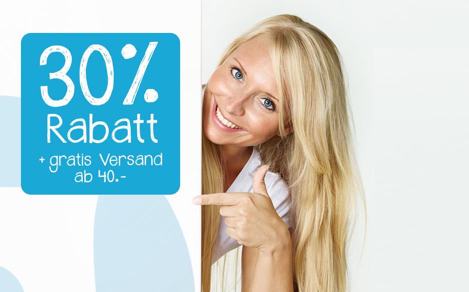 30% Rabatt auf alle Fotoprodukte+ gratis Versand ab 40.- 30% Rabatt auf alle Fotoprodukte+ gratis Versand ab 40.-