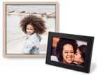 Presentation Material & Photo Frames