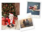 Fotoprints & Fotoposters