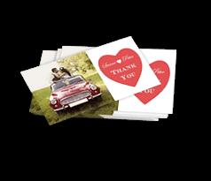 Cadeaukaartjes - Love Design