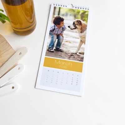 fotokalender und fotoagenda 2017 online selbst gestalten