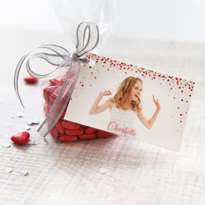 Maak Cadeaukaartjes
