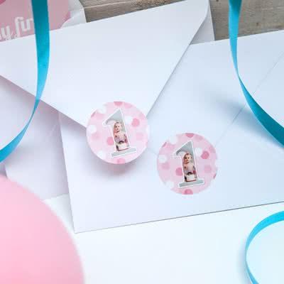1001 id es pour organiser un anniversaire smartphoto - Organiser un anniversaire surprise ...