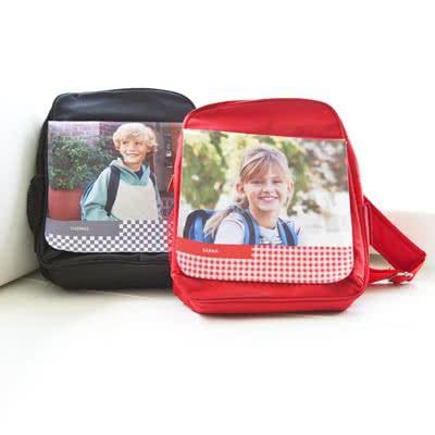 lunchbox mit foto selbst gestalten jetzt online bestellen. Black Bedroom Furniture Sets. Home Design Ideas