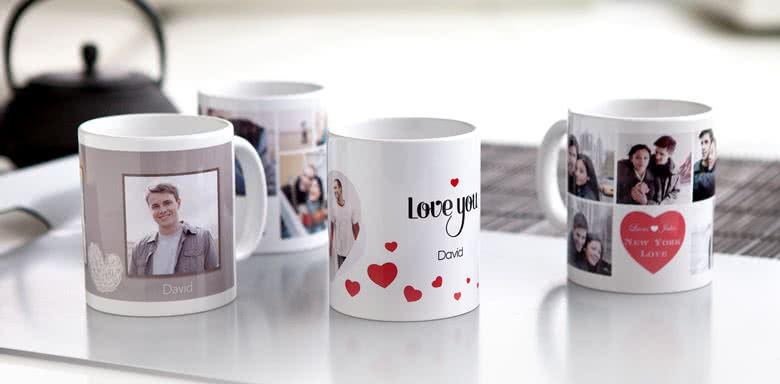 fototassen von smartphoto selbst gestalten und bedrucken. Black Bedroom Furniture Sets. Home Design Ideas