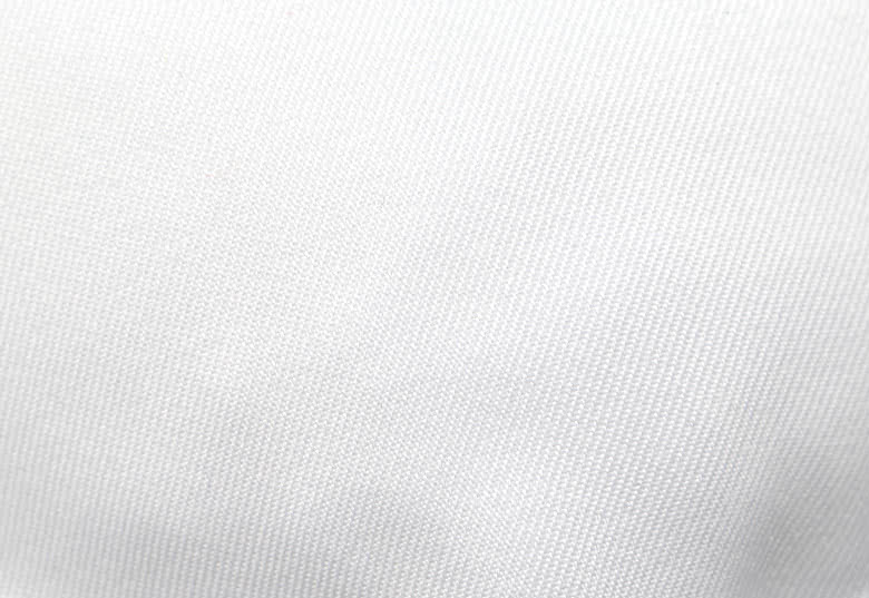 Bezug aus hochwertigem Polyester