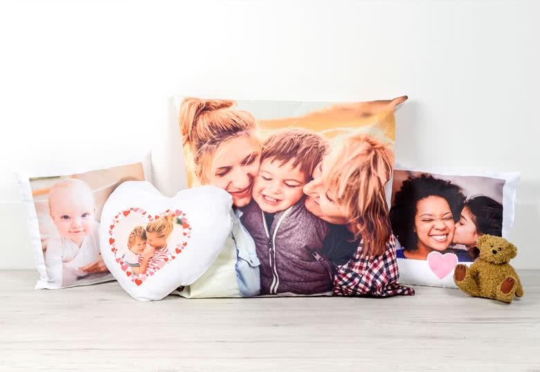 fotokissen xl gestalten und bestellen bei smartphoto. Black Bedroom Furniture Sets. Home Design Ideas