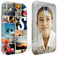 Create a Samsung Cover