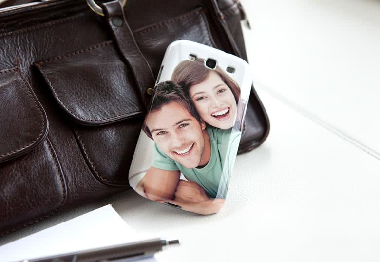 Tilaa Samsung Galaxy -suojakuoret