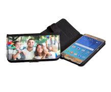 Samsung Wallet Case
