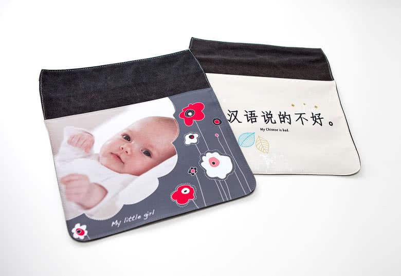 Band Voor Schoudertas : Flap voor schoudertas fotogeschenken producten van