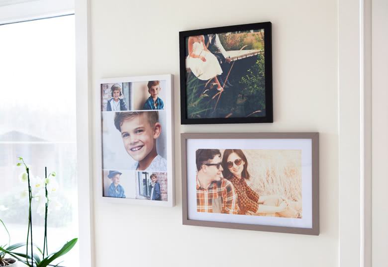 cadres photo grand format smartphoto. Black Bedroom Furniture Sets. Home Design Ideas