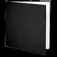 Fotobuch XL Quadrat - Hardcover Lederlook