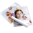 Je commande mes posters photo Classic