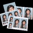 Créez des photos d'identité en ligne