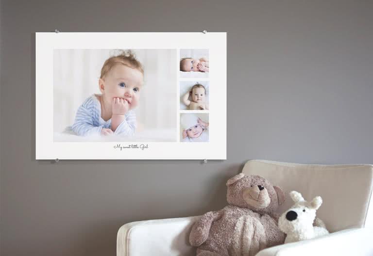 acrylfoto online kaufen jetzt fotogeschenke gestalten. Black Bedroom Furniture Sets. Home Design Ideas