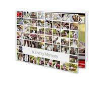 Fotoboek Collection 100