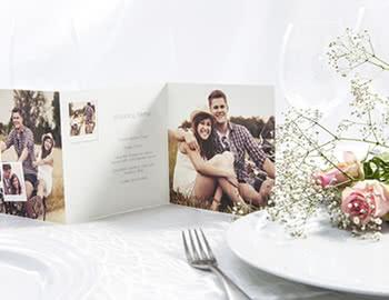 mariage faire part mariage personnalis d coration mariage. Black Bedroom Furniture Sets. Home Design Ideas