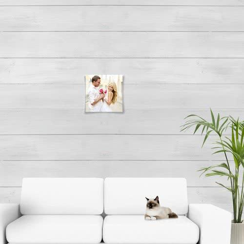 poster p le m le personnalis avec photos smartphoto. Black Bedroom Furniture Sets. Home Design Ideas